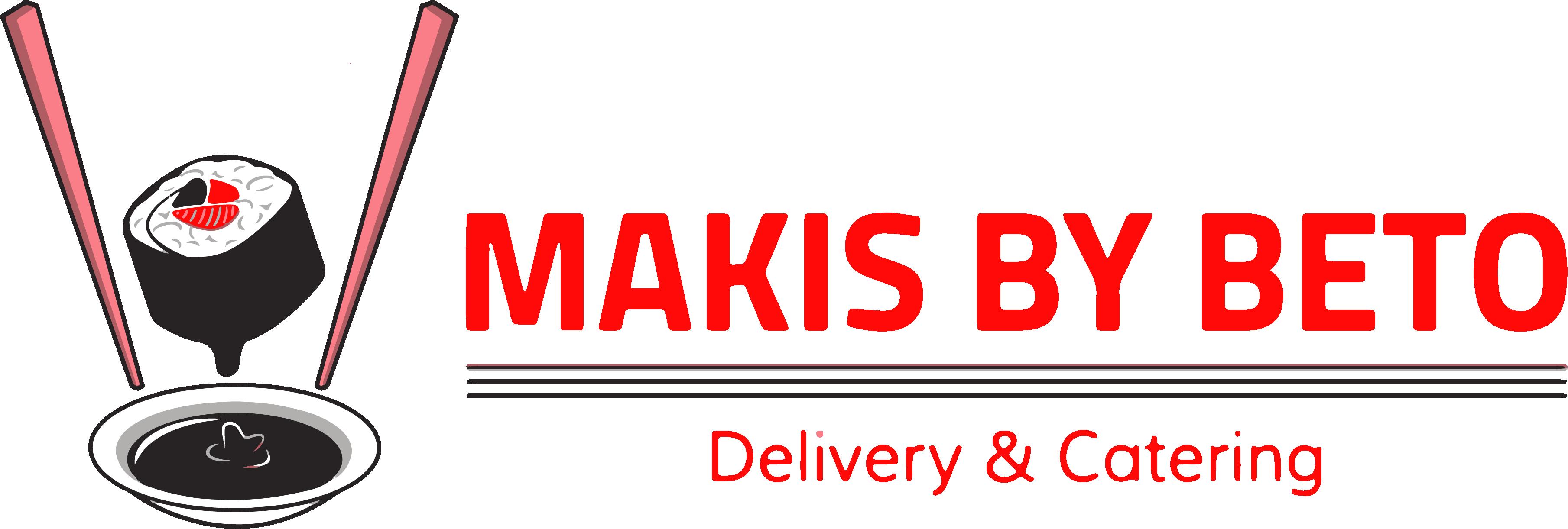 Makis By Beto